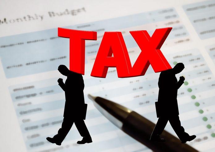 Ineficiența ANAF măsuri fiscale noi evaziune fiscală