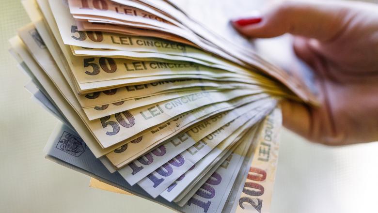 Bugetul de stat pe 2021 beneficiari pensii speciale