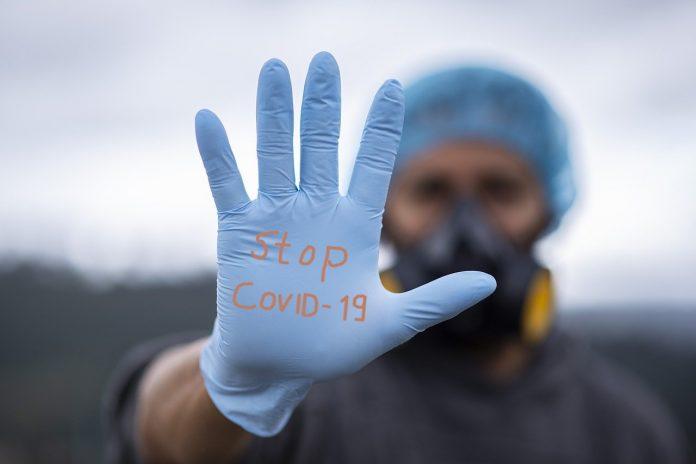 oprire a pandemiei, România a trecut de 200 de decese din cauza COVID într-o singură zi, până astăzi, 11.876 de persoane diagnosticate Amânarea alegerilor parlamentare