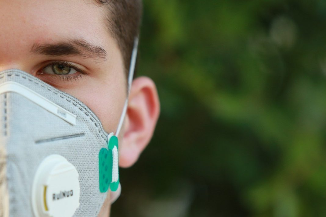 Angajaţii români îngrijoraţi coronavirus