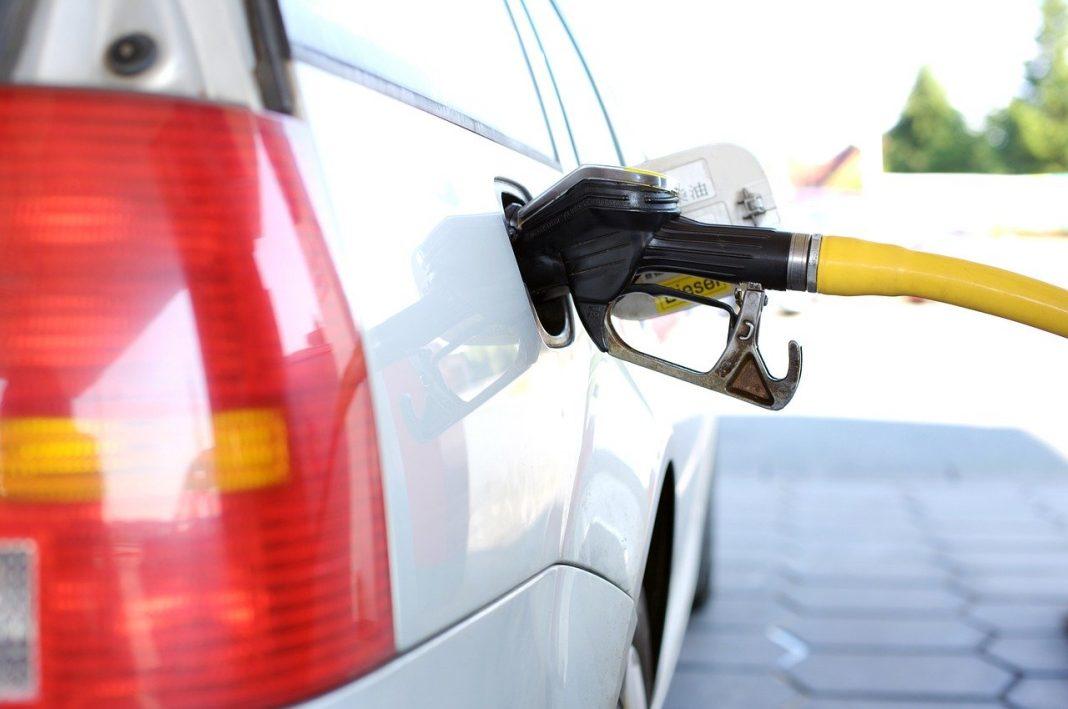 2020 piața petrolului