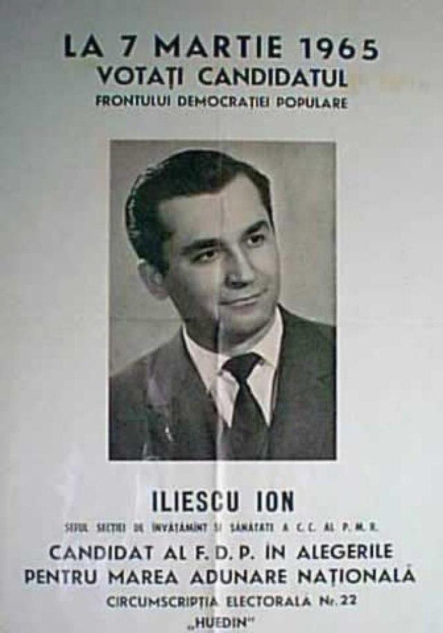 Institutul Revoluției Române din Decembrie 1989 (IRDD)