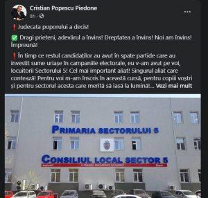 https://www.facebook.com/Popescu.Piedone