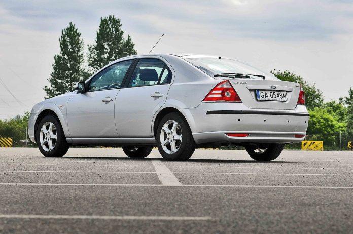 deficienţe tehnice majore piața service-uri auto masini uzate
