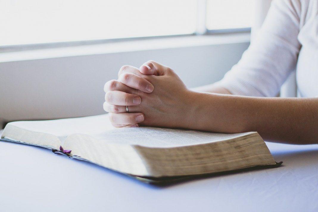 Biserica vrea un nou pelerinaj