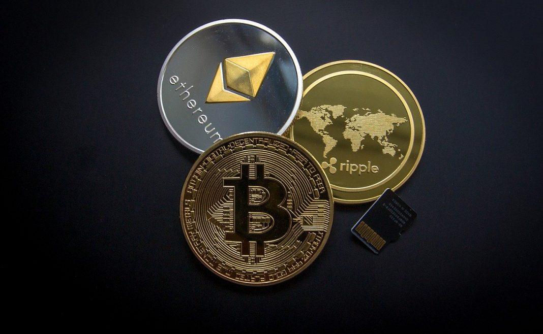 Intrarea investitorilor instituționali de calibru pe piața Bitcoincare că consideră moneda virtuală este un instrument